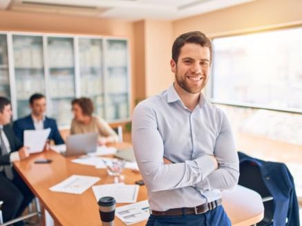 bigstock-Business-lawyers-workers-meeti-358800169 2(1)