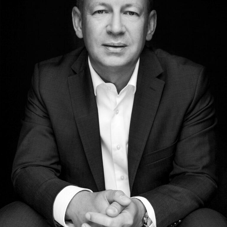 Piotr Jankiewicz